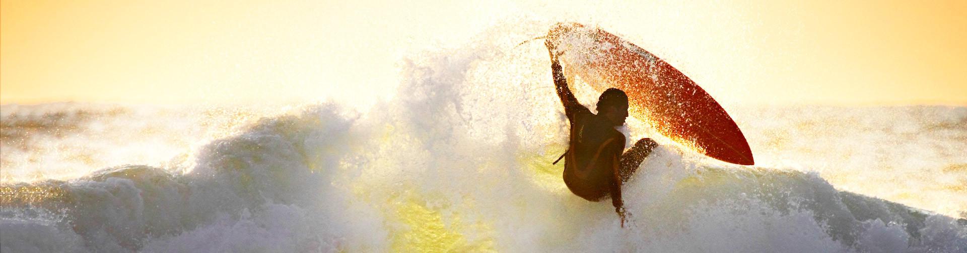 surf_ete2