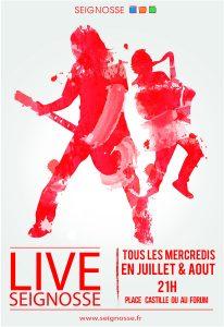 P3_live_mercredi_final