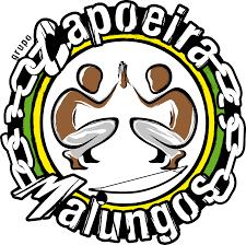 capoeira soirée brésilienne Journée des enfants Capoeira et soirée brésilienne capoeira