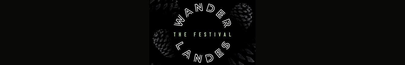 Wander Landes festival 2017