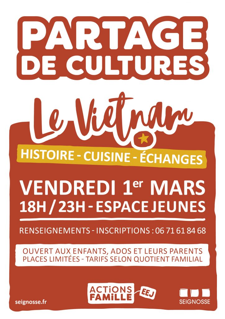 Partage de cultures Partage de cultures partage cultures mars