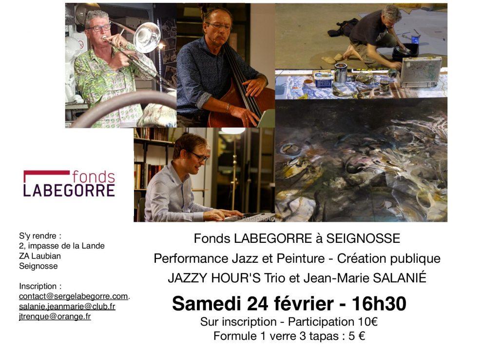 Performance Peinture et Jazz - Fonds Labégorre performance jazz peinture   bis page 001