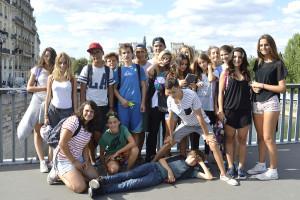seignosse_espace-jeunes_paris seignosse espaces jeunes Espace jeunes seignosse espace jeunes paris