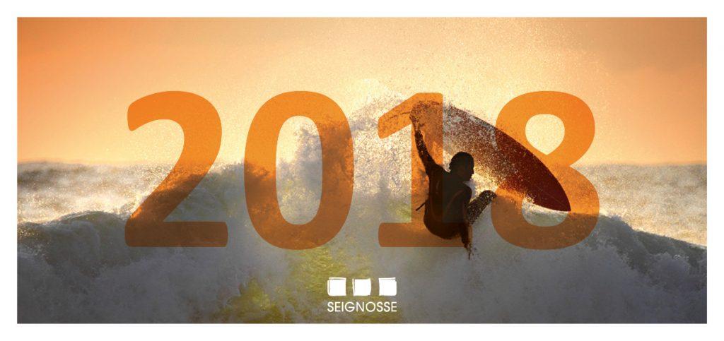 cérémonie des voeux 2018 Cérémonie des vœux 2018 visuel voeux 2018 seignossais
