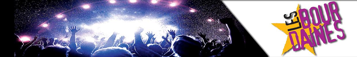 MARCUS MILLER «AFRODEEZIA TOUR»