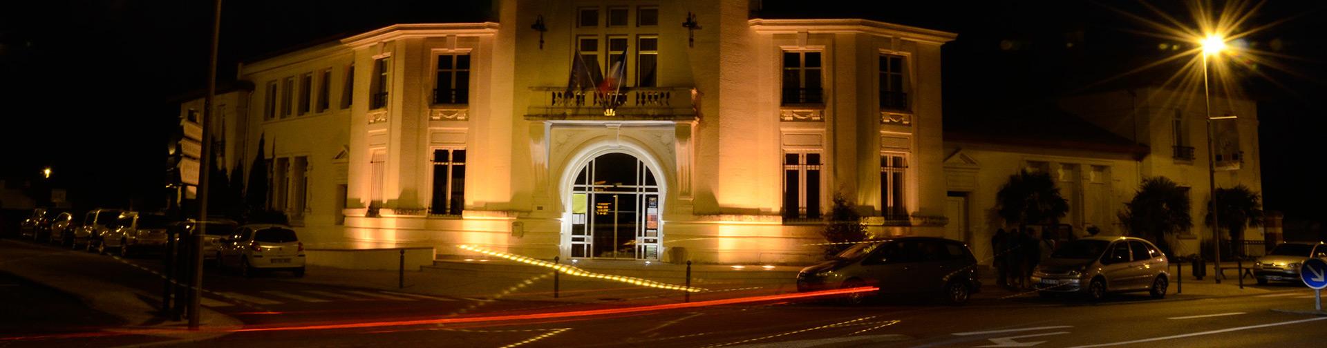 mairie_header2