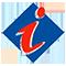 ot_logo  Venir à Seignosse ot logo