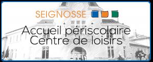 accueil_periscolaire  Accueil périscolaire, centre de loisirs accueil periscolaire