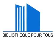bibliotheque-pour-tous  Bibliothèque bibliotheque pour tous