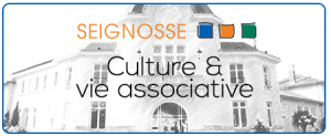 culture  Culture et vie associative culture