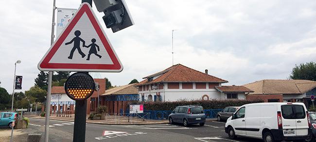 ecole_panneau  Les Écoles ecole panneau