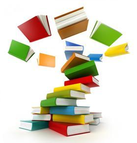 livres  Bibliothèque livres
