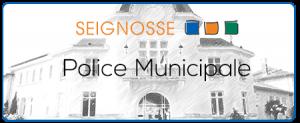 police  Police municipale police