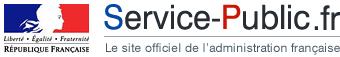 servicePublic  État-civil servicePublic
