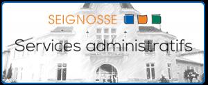 services_admin  Services administratifs généraux services admin