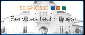 services_techniques