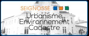 urba  Urbanisme, Environnement, Cadastre urba