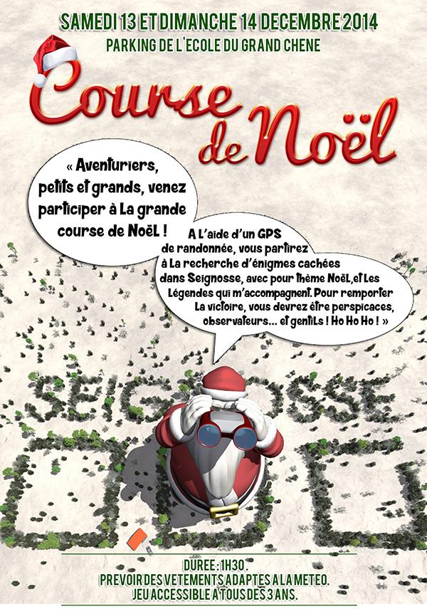 course1web