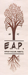 eap001