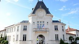 thumb_mairie