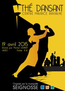 affiche_thé_dansant