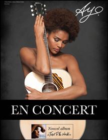 ayo-monaco-concert