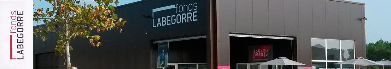 Le OFF – Fonds Labégorre
