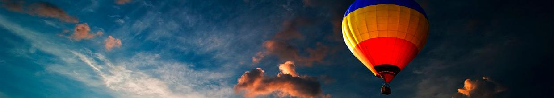Tutoyer les nuages
