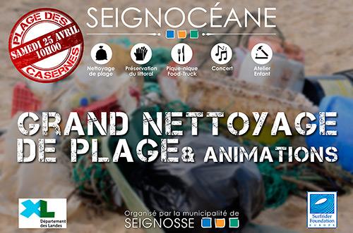 seignoceane_web