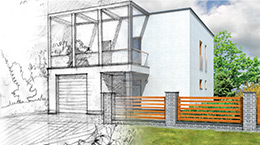 architecte-conseil