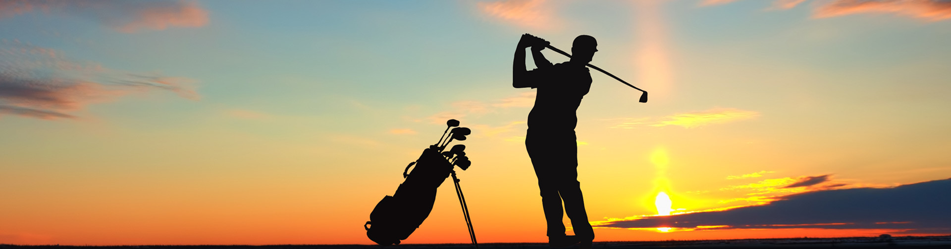 golf1920x504