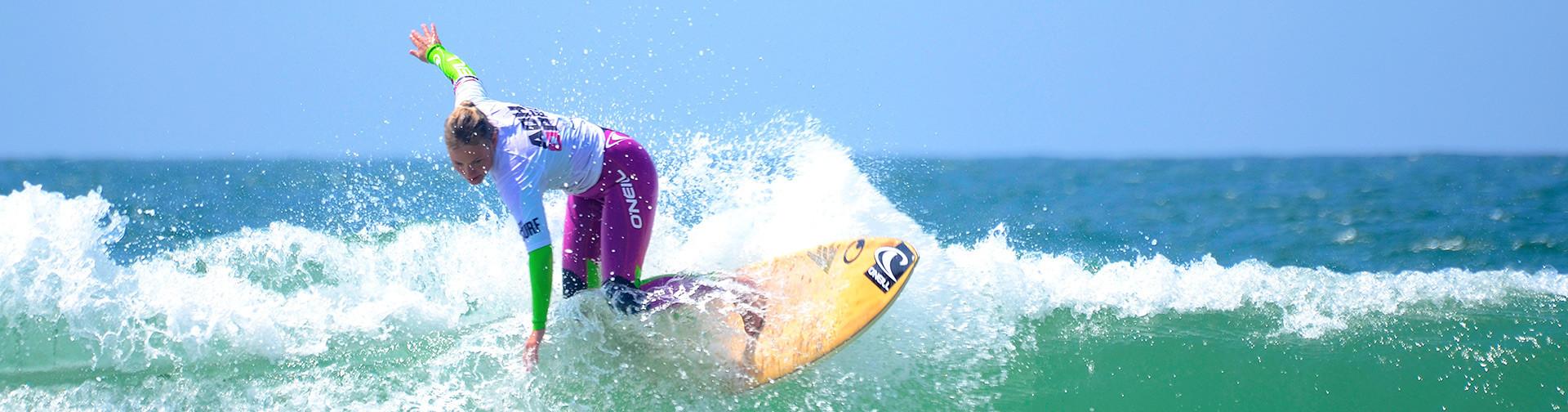 surf_adh2-1920x504