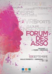 forum_asso2015_web