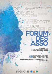 forum_asso2015_web_thumb