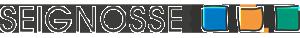 logo-seignosse_grey nouveaux arrivants à seignosse Nouveaux arrivants à Seignosse logo seignosse grey