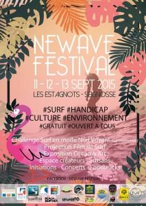 newave_festival