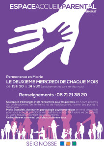 AfficheEAP3_mairie