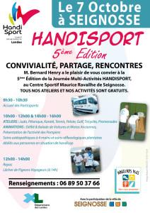 Handisport-affiche-2015