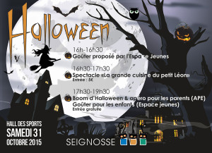 Halloween_2015