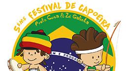 capoeira_seignosse