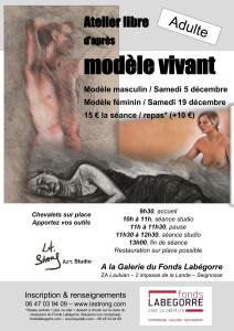Atelier_Libre_d_apres_modele_vivant_5_et_19dec2015_Lisa_Strong_Fonds_Labegorre_Seignosse