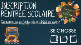 rentree_scolaire_article