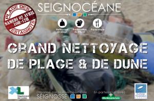 seignoceane_2016_web