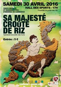 croute_de_riz_web