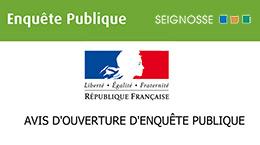 enquete_publique_article