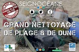thumb_seignoceane