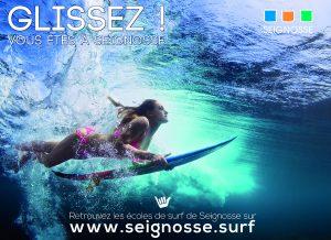 4x3 www.seignosse.surf www.seignosse.surf  surf