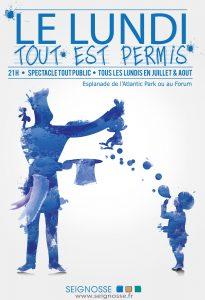 P2_lundi_permis_thumb2