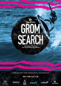 gromsearch2016 gromsearch compétition junior GROMSEARCH Compétition surf junior gromsearch2016