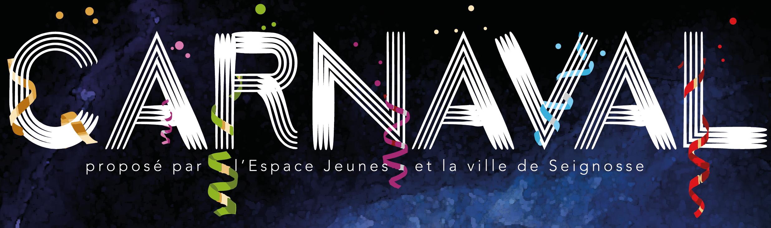 Carnaval de Seignosse, Centre Maurice Ravailhé